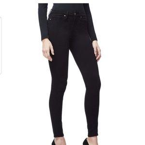 "Good American ""Good Legs"" Jeans"